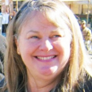Briana Bowen