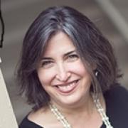 Jennie Bloch-Garcia