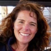 Katie Jewell