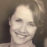 Carol Donahue Donaldson